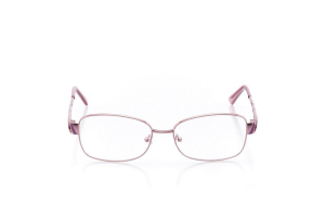 Women Full Frame Metal  Aura: 16-29 Rose 2005930