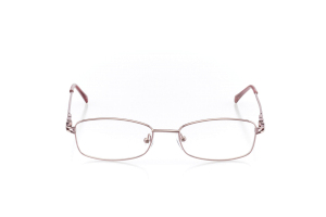 Women Full Frame Metal  Aura: 16-45 Pink 2005968