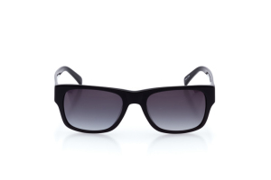 Men Full Frame Plastic  Carter: 14-22 Black 100000022451