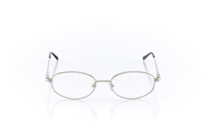 Women Full Frame Metal  Claire: 16-60 Silver 2007542