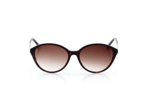 Women Full Frame Plastic  Christian of Paris: 15-41 Tortoiseshell 2002993