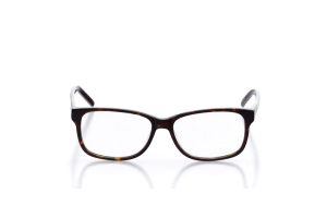 Women Full Frame Plastic  Christian of Paris: 16-02 Tortoiseshell 2003892