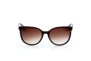 Women Full Frame Plastic  Christian of Paris: 16-04 Tortoiseshell 2003896