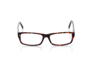 Men Full Frame Plastic  Elite: 16-19 Tortoiseshell 2006090