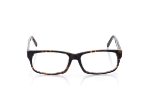 Men Full Frame Plastic  Elite: 16-20 Tortoiseshell 2006095