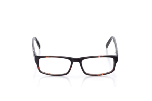 Men Full Frame Plastic  Elite: 16-30 Tortoiseshell 2006117