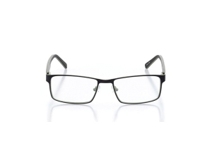 Men Full Frame Metal  Impression: 16-01 Dark Green 2003923