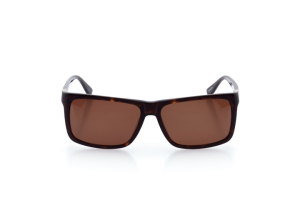 Men Full Frame Plastic  Impression: 16-08 Tortoiseshell 2003939