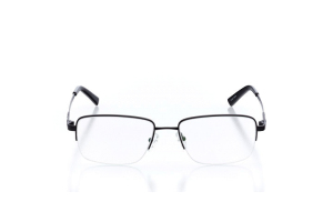 Women Semi Rimless Technology  Maxim: 16-02 Black 2006463