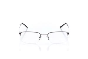 Women Semi Rimless Technology  Maxim: 16-11 Gunmetal 2006502