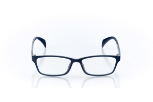 Men Full Frame Plastic  Maxim: 16-49 Shiny Navy 2007370