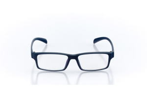 Men Full Frame Plastic  Maxim: 16-56 Navy 2007388