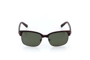Men Full Frame Metal  RESPEC: 16-13 Matte Tortoise & Gunmetal w/ Black Tint 2008212