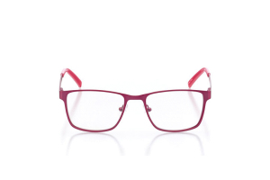 Women Full Frame Metal  Stan: 15-04 Pink 2003582