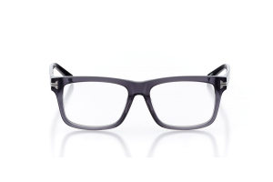 Men Full Frame Plastic  T2: 17-02 Grey 2011326