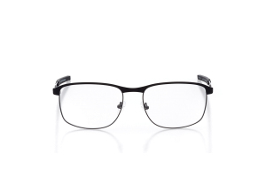 Men Full Frame Metal  T2: 17-03 Black 2011329