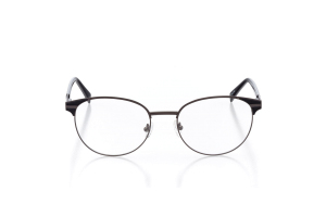 Men Full Frame Metal  T2: 17-04 Black 2011331