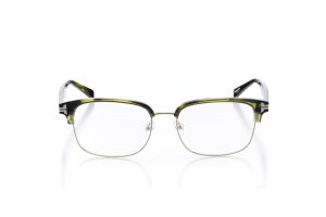 Men Full Frame Metal  T2: 17-09 Gunmetal 2011346
