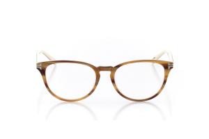 Men Full Frame Plastic  T2: 17-10 Brown 2011349