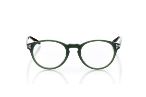 Men Full Frame Plastic  T2: 17-11 Green 2011352
