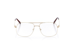 Men Full Frame Metal  VC: M04 Gold 2003849