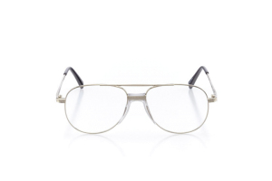 Men Full Frame Metal  VC: M05 Silver 2003850