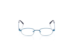 Men Full Frame Metal  VC: Y02 Blue 2003864