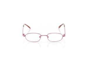 Men Full Frame Metal  VC: Y02 Pink 2003865