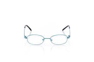 Men Full Frame Metal  VC: Y03 Blue 2003866