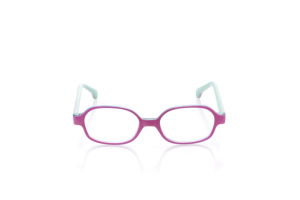 Men Full Frame Plastic  VC: Y05 Pink & Blue 2003870