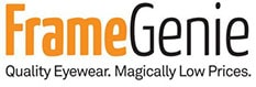 FrameGenie | Online Prescription Eyeglasses